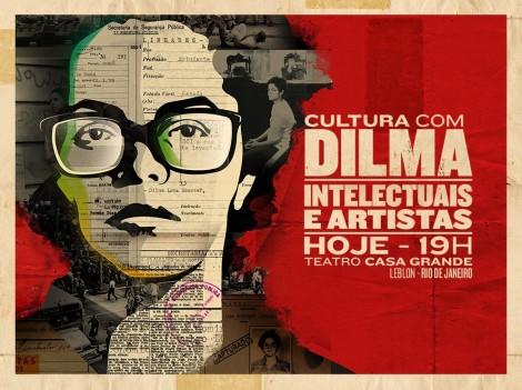dilma54171a8c8f801_992